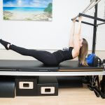 PILATES – Ace Podiatry Gold Coast