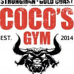 cocos gym - ace podiatry gold coast