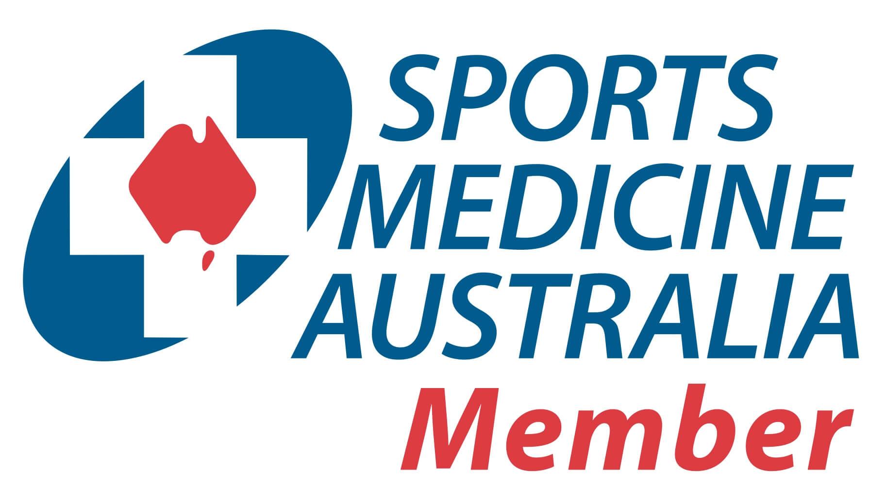 sports medicine Australia ace podiatry gold coast