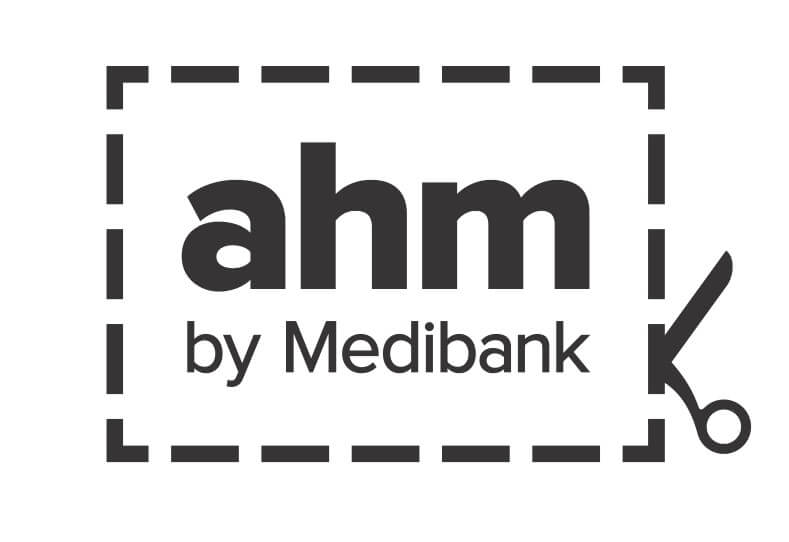 ahm - ace podiatry & 3D orthotics gold coast