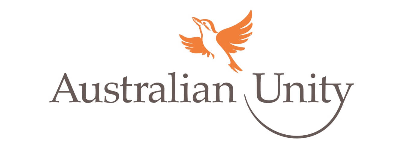 australian unity - ace podiatry & 3d orthotics gold coast