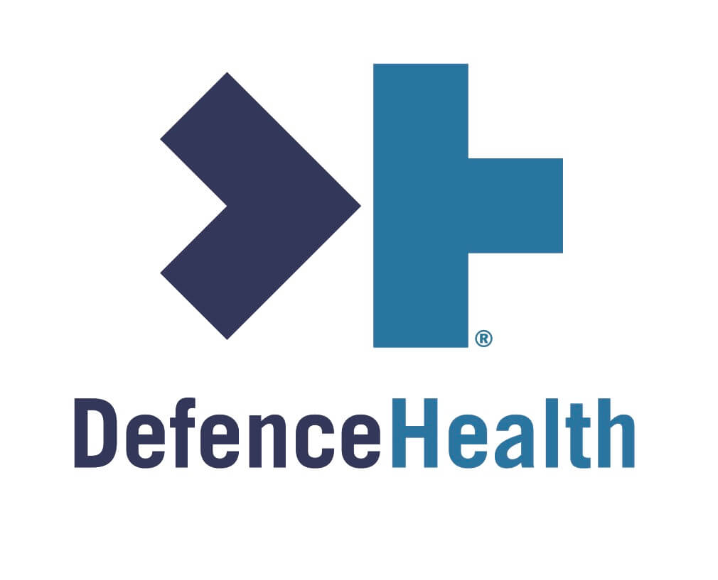 defence health - ace podatiry & 3d orthotics gold coast