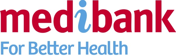 medibank - ace podiatry & 3D orthotics gold coast