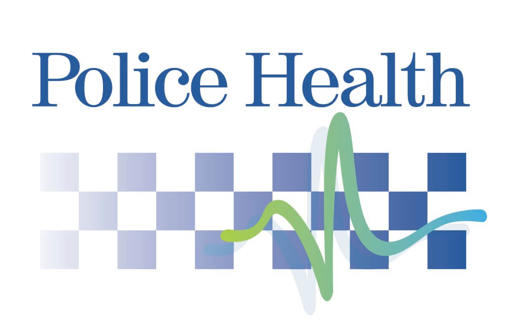 police health - ace podiatry & 3d orthotics gold coast