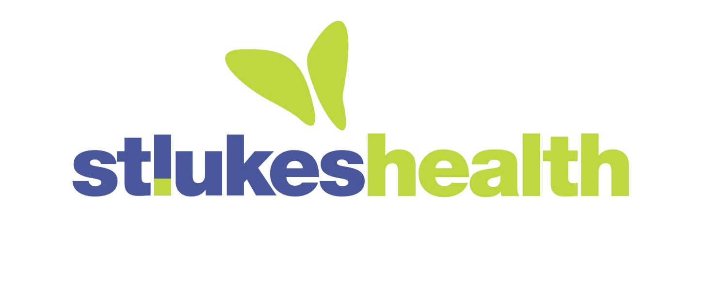 st lukes health - ace podiatry & 3d orthotics gold coast