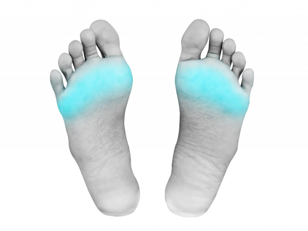 Hard skin on ball of foot causing pain dating. free dating sites no email address.