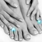 Moutons-Neuroma ace podiatry gold coast