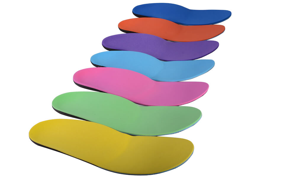tuh - ace podiatry & 3d orthotics gold coast