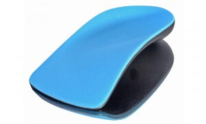 Half length orthotics gold coastHalf length orthotics gold coast
