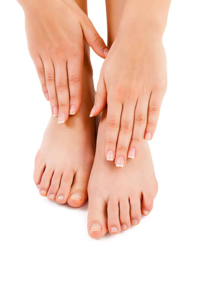 ingrown toenail ace podiatry gold coast