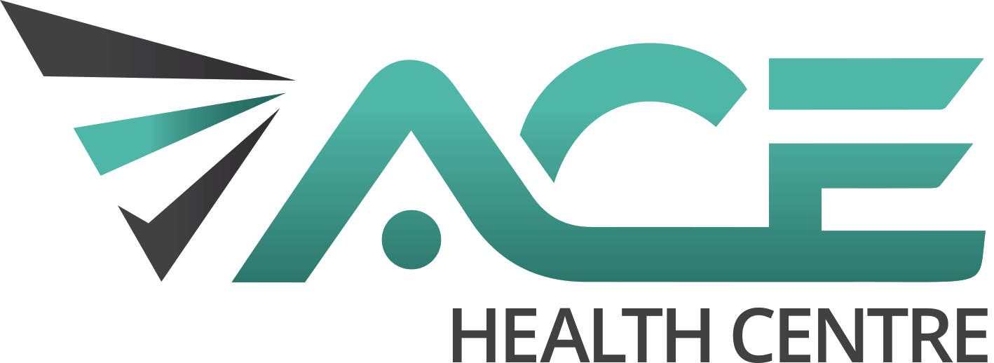 ace-health-centreace-health-centre