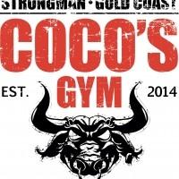 Cocos gym – Ace Podiatry & Orthotics, Gold Coast