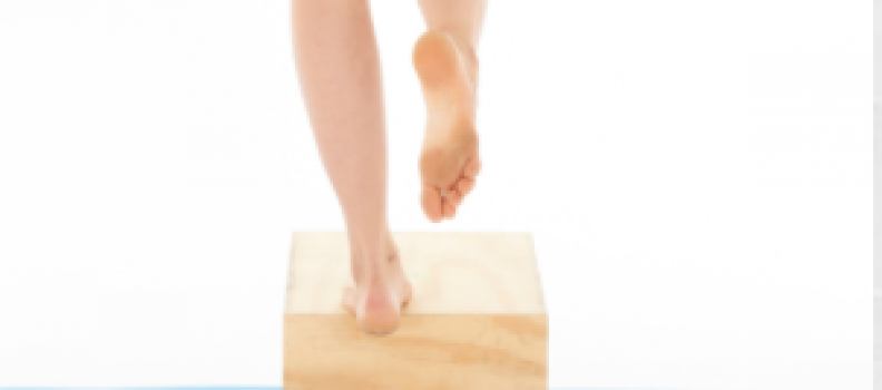 how to increase plyometric ankle strength – Ace Podiatry, Gold Coast