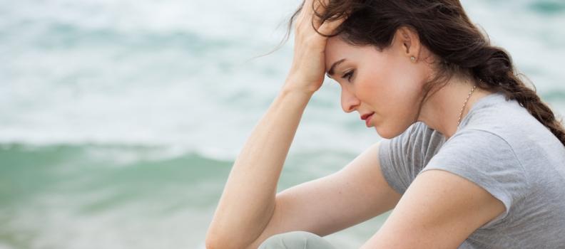 Exercise for Depression – Ace Podiatry & 3D orthotics Gold Coast