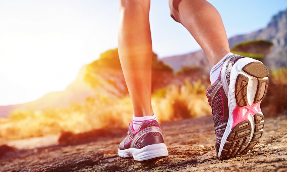 How to pick a new shoe! Ace Podiatry & 3D orthotics-  Gold coast