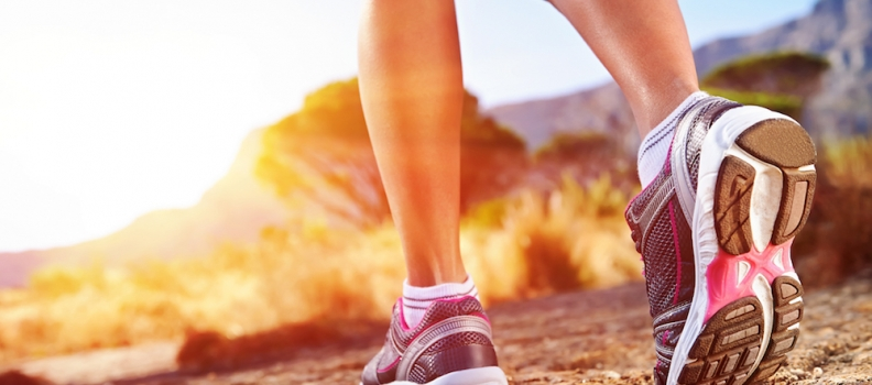 Exercise Adherence: The key to becoming pain-free – Ace Podiatry & Orthotics – Gold Coast