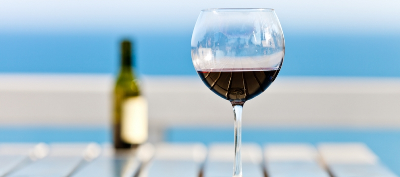 Alcohol Use In Sport – Ace Podiatry & Orthotics Gold Coast