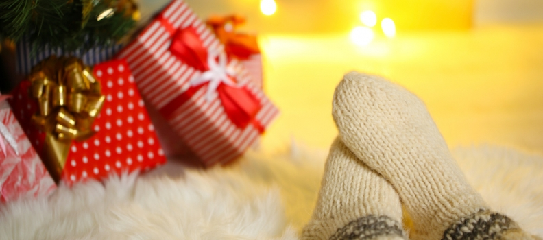 Christmas is coming and so is the final days for you to use your private health! – Ace Podiatry & 3D Orthotics, Gold Coast