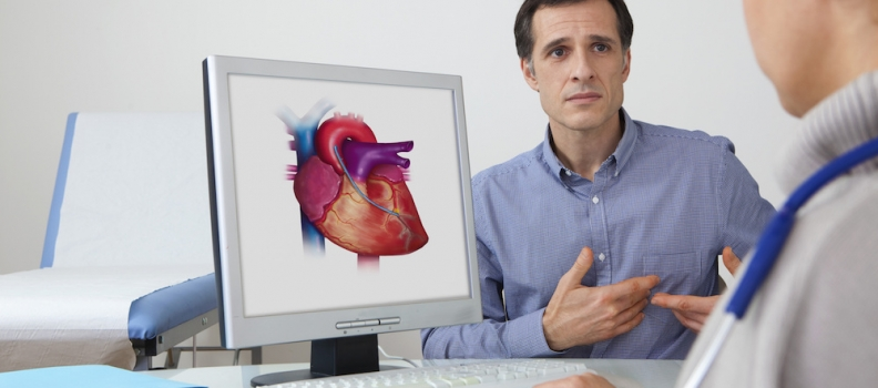 Minimize risk of Cardiovascular Disease – ACE PODIATRY, GOLD COAST