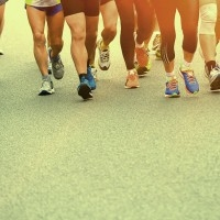 How to prepare for your first marathon run