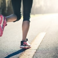 The key to injury free running and increase in performance – Ace Podiatry, Gold Coast
