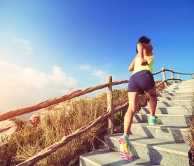 When should I buy new Running shoes? – Ace Podiatry, Gold Coast