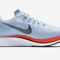 Nike Zoom Fly Shoe Review – Ace Podiatry, Gold Coast