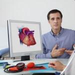 Minimize risk of Cardiovascular Disease - ACE PODIATRY, GOLD COAST
