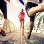 Runners knee  – Gold Coast, Ace Podiatry
